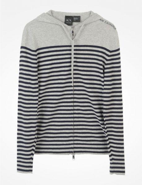Пайта для мужчин Armani Exchange WH766 цена одежды, 2017