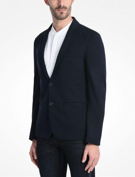Пиджак для мужчин Armani Exchange WH774 продажа, 2017