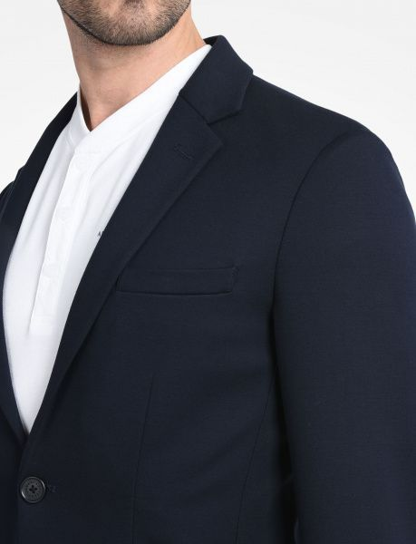 Пиджак для мужчин Armani Exchange WH774 примерка, 2017