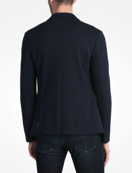 Пиджак для мужчин Armani Exchange WH774 фото, купить, 2017
