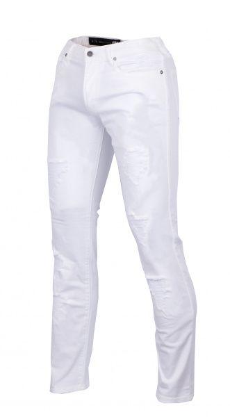 Джинсы для мужчин Armani Exchange WH777 брендовая одежда, 2017