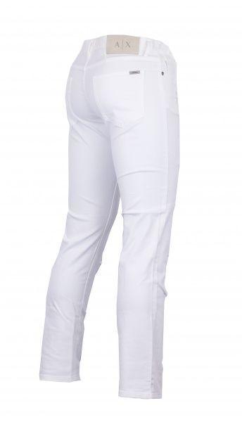 Джинсы для мужчин Armani Exchange WH777 цена одежды, 2017
