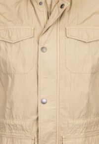 Куртка мужские Armani Exchange модель WH781 цена, 2017