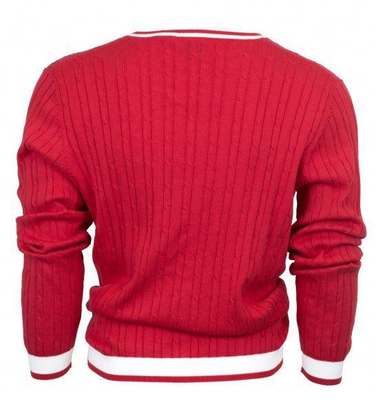 Пуловер мужские Armani Exchange модель WH783 цена, 2017