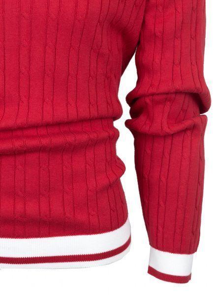 Пуловер мужские Armani Exchange модель WH783 приобрести, 2017