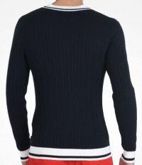 Пуловер мужские Armani Exchange модель WH784 приобрести, 2017