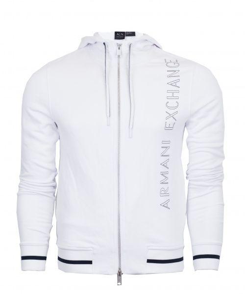 Пайта мужские Armani Exchange WH788 купить одежду, 2017