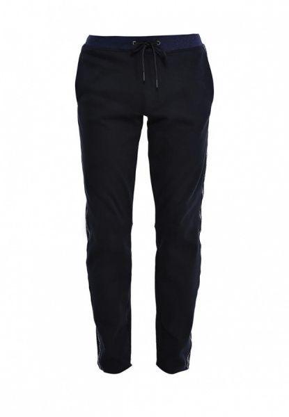 Штаны спортивные для мужчин Armani Exchange WH810 фото, купить, 2017