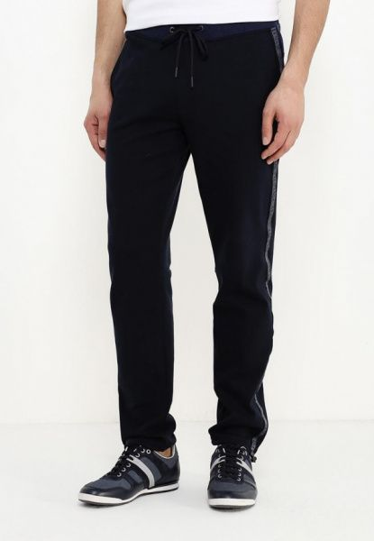 Штаны спортивные для мужчин Armani Exchange WH810 размеры одежды, 2017