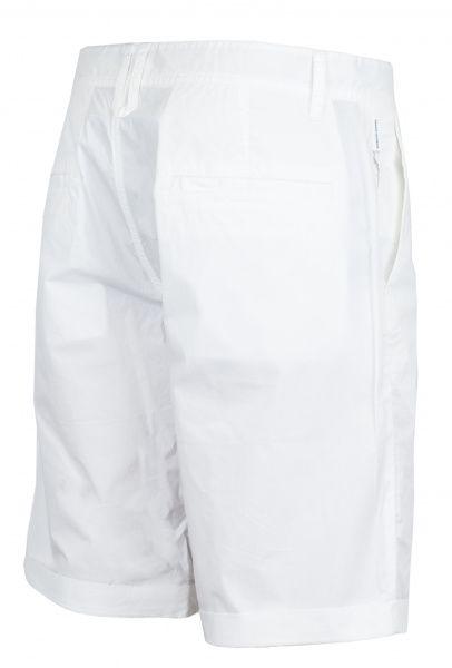 Шорты для мужчин Armani Exchange WH814 брендовая одежда, 2017