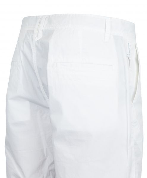 Шорты для мужчин Armani Exchange WH814 цена одежды, 2017