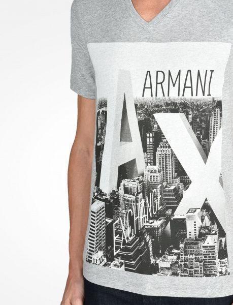 Футболка мужские Armani Exchange WH865 продажа, 2017