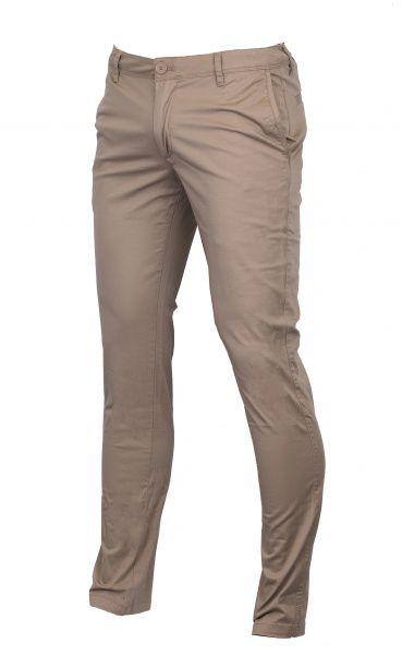 Armani Exchange Брюки мужские модель WH886 качество, 2017