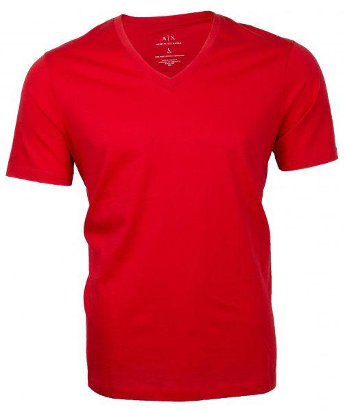 Футболка для мужчин Armani Exchange WH889 размерная сетка одежды, 2017
