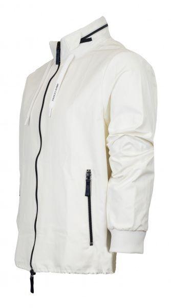 Куртка для мужчин Armani Exchange WH890 цена одежды, 2017