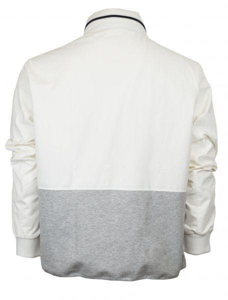 Куртка для мужчин Armani Exchange WH890 размерная сетка одежды, 2017