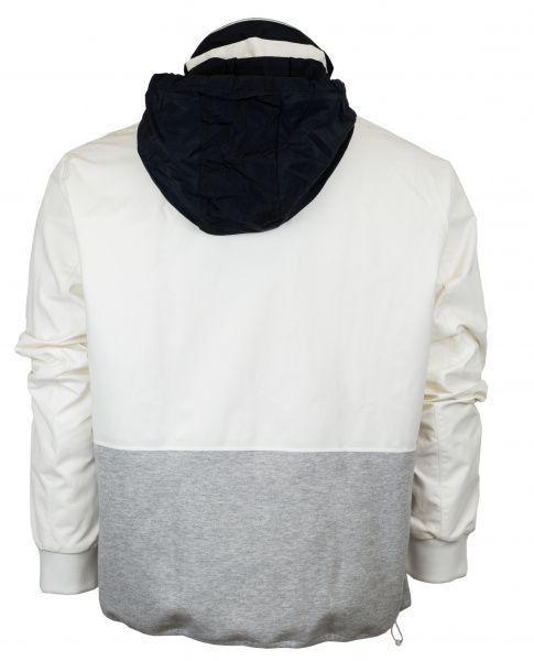 Куртка для мужчин Armani Exchange WH890 продажа, 2017