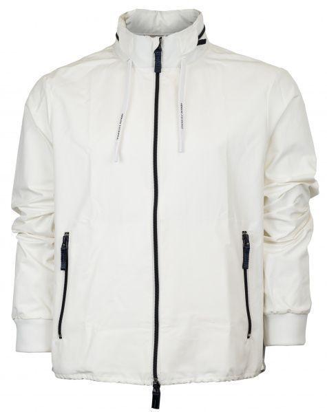 Куртка для мужчин Armani Exchange WH890 брендовая одежда, 2017