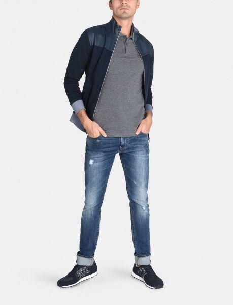 Поло для мужчин Armani Exchange WH896 продажа, 2017
