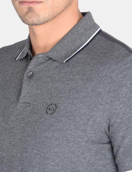 Поло для мужчин Armani Exchange WH896 размерная сетка одежды, 2017