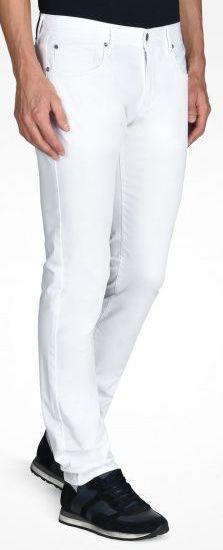 Джинсы мужские Armani Exchange модель WH899 приобрести, 2017