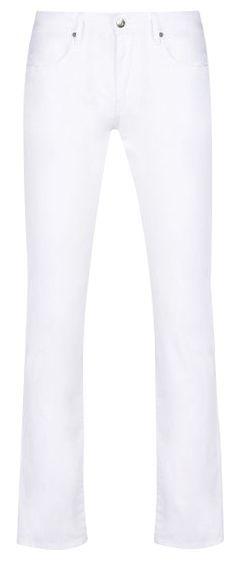 Джинсы мужские Armani Exchange модель WH899 отзывы, 2017