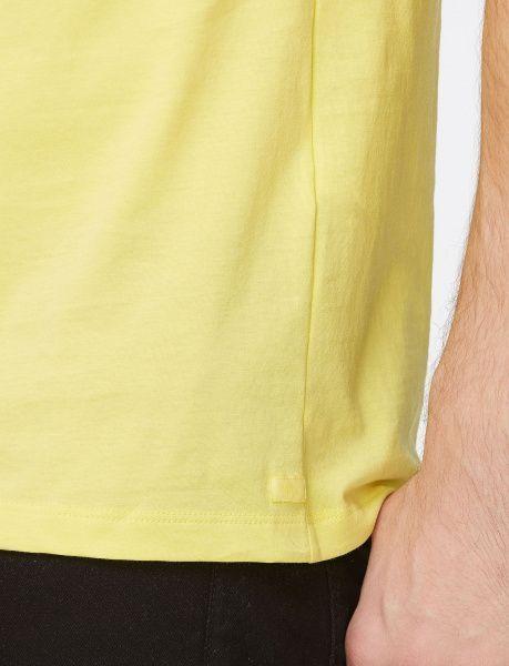 Футболка мужские Armani Exchange WH908 размерная сетка одежды, 2017