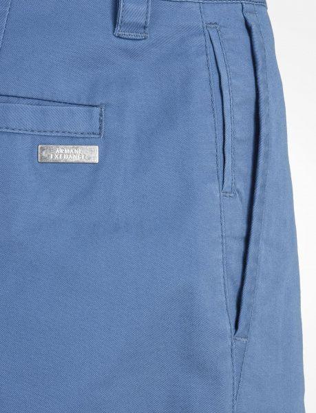 Шорты мужские Armani Exchange WH915 брендовая одежда, 2017