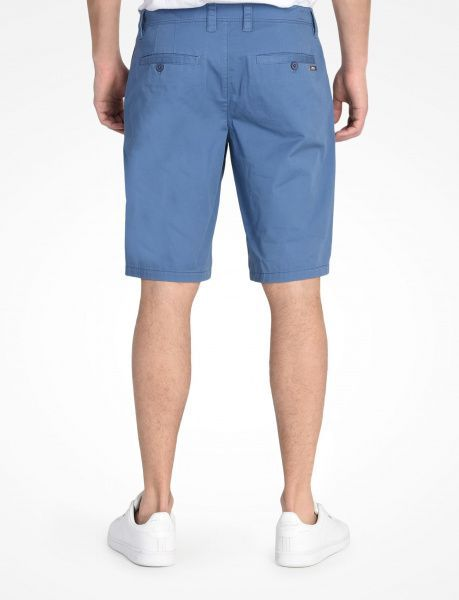 Шорты мужские Armani Exchange WH915 цена одежды, 2017