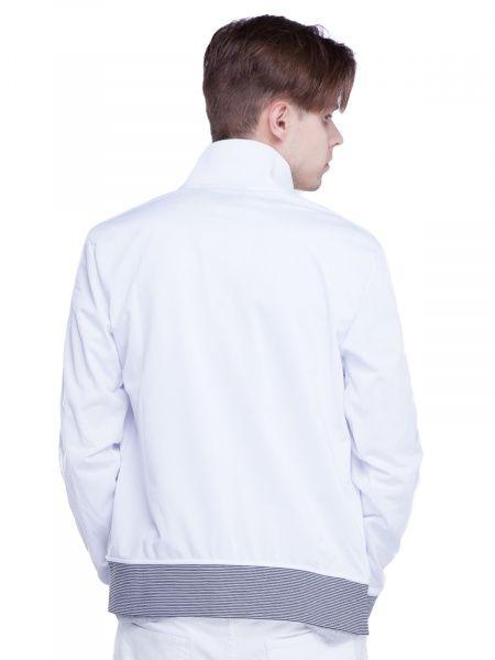 Свитер для мужчин Armani Exchange WH926 размерная сетка одежды, 2017