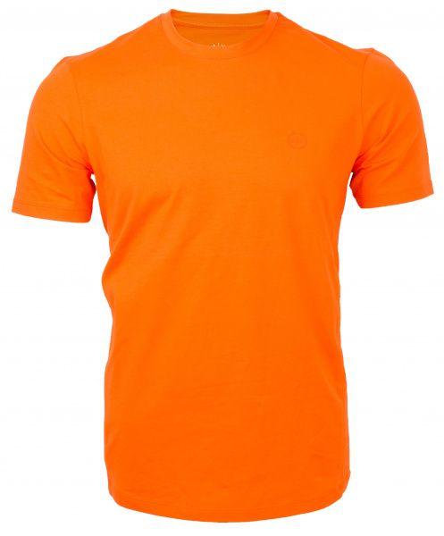 Футболка для мужчин Armani Exchange WH933 размерная сетка одежды, 2017