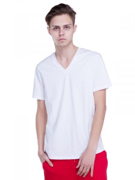 Футболка для мужчин Armani Exchange WH935 размерная сетка одежды, 2017