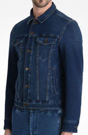 Куртка для мужчин Armani Exchange WH952 продажа, 2017
