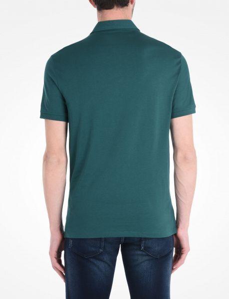 Поло для мужчин Armani Exchange WH957 продажа, 2017