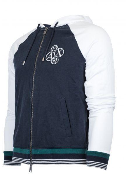 Пайта для мужчин Armani Exchange WH968 брендовая одежда, 2017