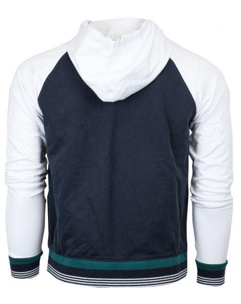 Пайта для мужчин Armani Exchange WH968 цена одежды, 2017