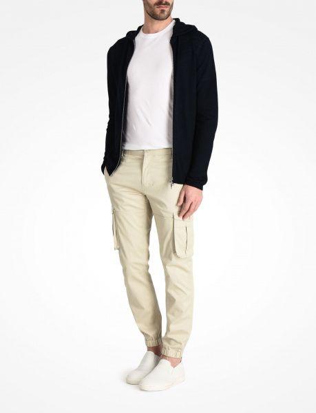 Брюки для мужчин Armani Exchange WH976 брендовая одежда, 2017