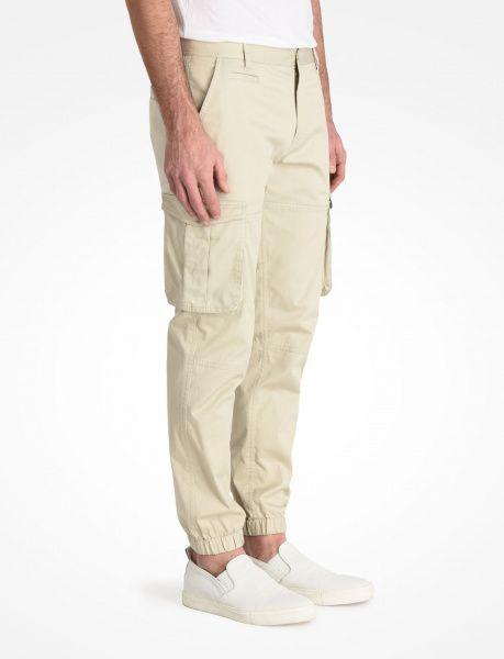 Брюки для мужчин Armani Exchange WH976 размерная сетка одежды, 2017