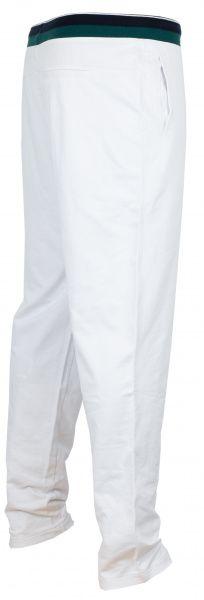 Штаны спортивные мужские Armani Exchange модель WH977 , 2017