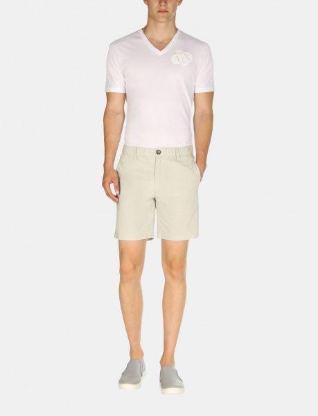Шорты для мужчин Armani Exchange WH981 брендовая одежда, 2017