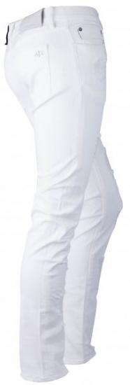 Джинсы мужские Armani Exchange модель WH99 отзывы, 2017