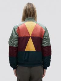 Куртка женские Airboss модель WJM49500C1_multi , 2017