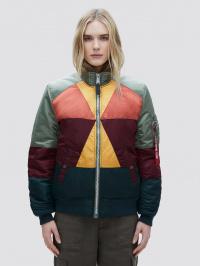 Куртка женские Airboss модель WJM49500C1_multi приобрести, 2017