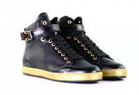 Обувь NOBRAND 40 размера, фото, intertop