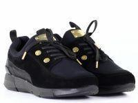 женская обувь NOBRAND 37 размера, фото, intertop