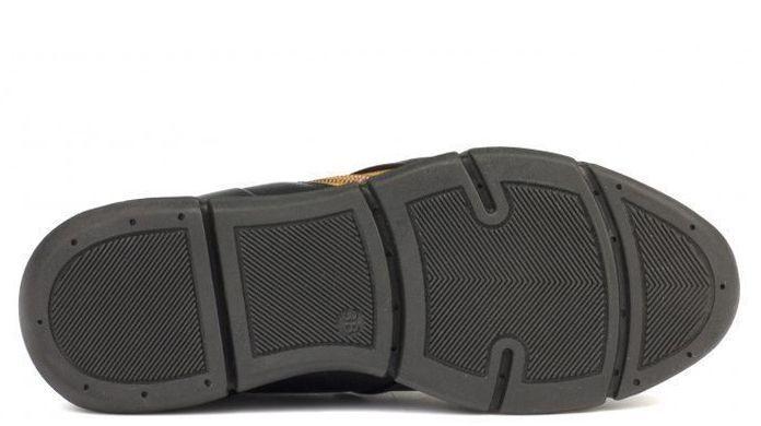 Ботинки для женщин NOBRAND India WK25 цена обуви, 2017