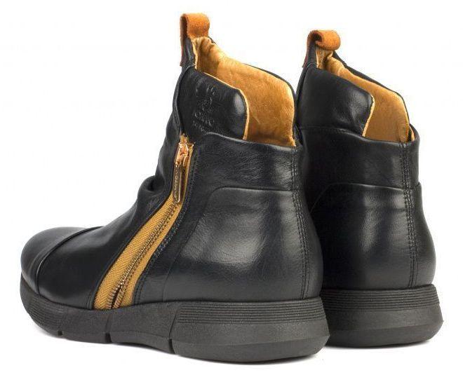 Ботинки для женщин NOBRAND India WK25 купить обувь, 2017