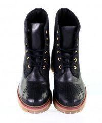 Ботинки женские NOBRAND Signal WK26 брендовая обувь, 2017