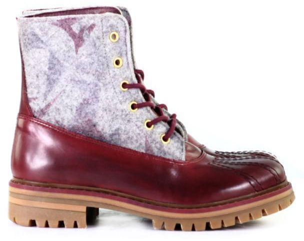 Ботинки для женщин NOBRAND Signal WK27 модная обувь, 2017