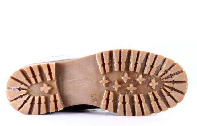 Ботинки для женщин NOBRAND Signal WK27 купить обувь, 2017